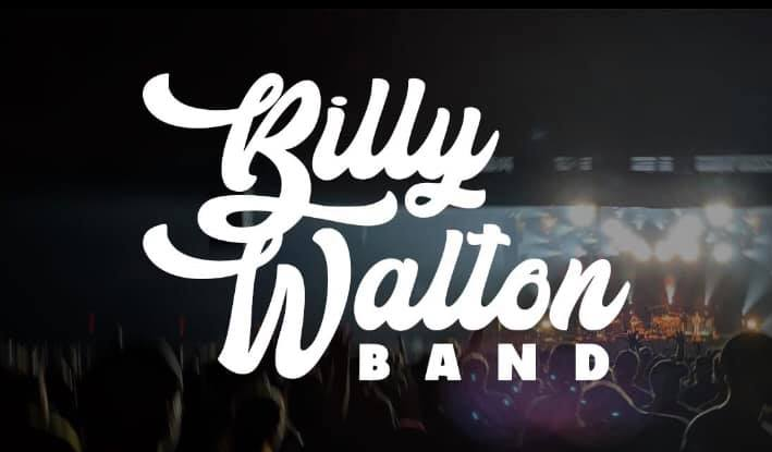 Billy_Walton_Band