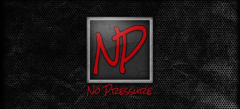 No_Pressure_LIVE