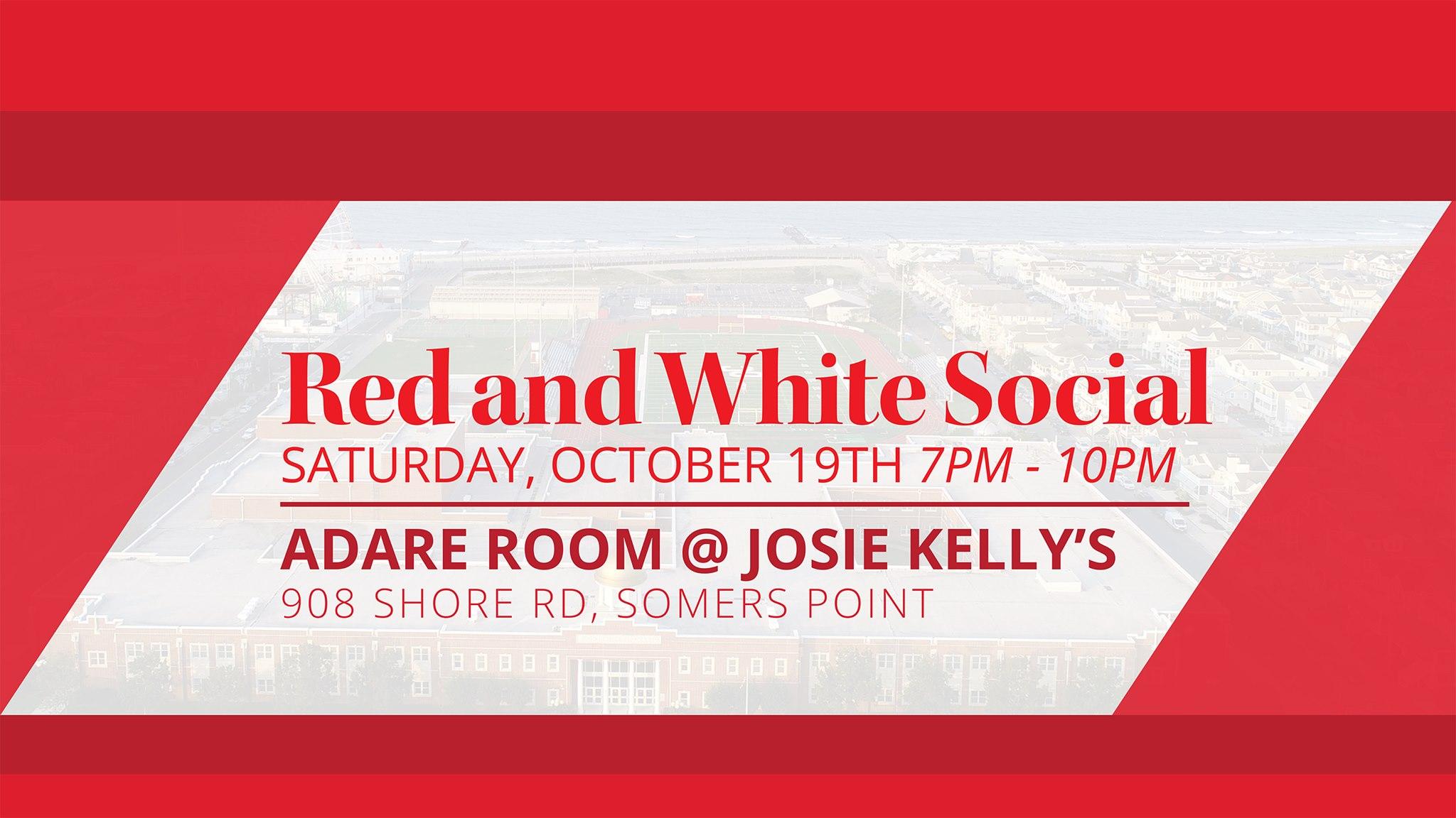 Red_&_White_Social