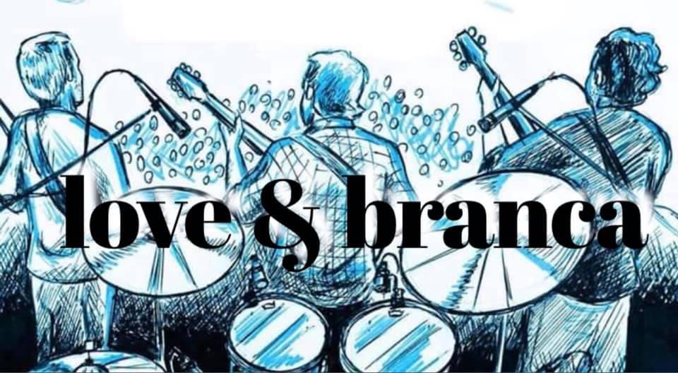Love&Branca