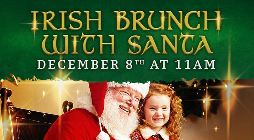 Santa_Brunch